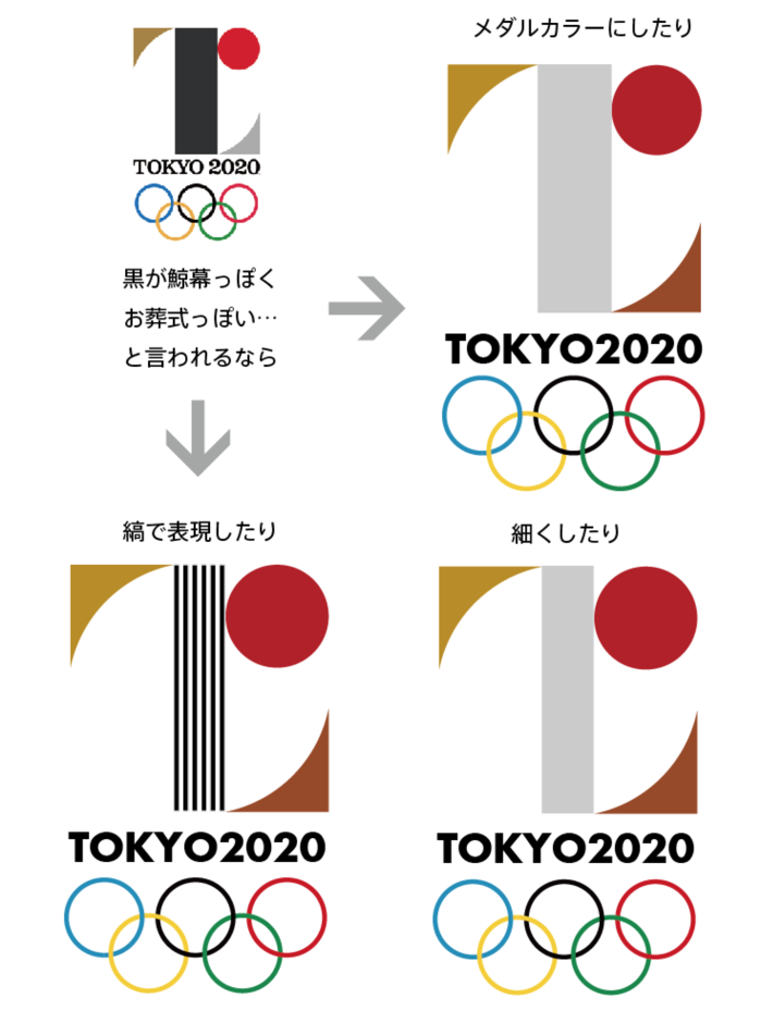 2020tokyo_2.png